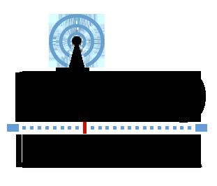 Radio La Zubia